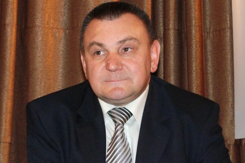 INTERVJU- Predsjednik Vlade Županije posavske Mijo Matanović